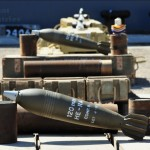 most dangerous nuclear warheads in the world