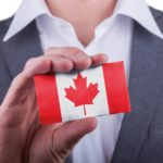 Business in Canada
