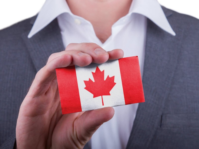Canada one of the top 10 best countries for business