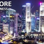 Business in Singapore