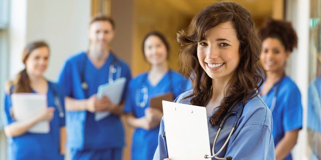 Israel doctors - list of top ten countries with best doctors in the world 2016 ranking