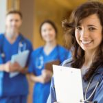 Israel doctors – list of top ten countries with best doctors in the world 2016 ranking