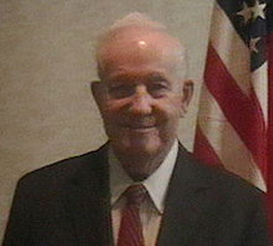 Jack Fellure Claims to be the Eldest U.S Republican Presidential Candidate in 2016 Elections