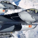 List of top 10 countries with best air force in the world 2016 ranking