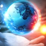 List of top 10 countries with best and most advanced technology