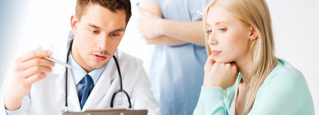 What countries have best doctors in the world in 2016 ranking