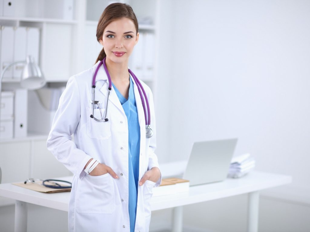 australian-doctors-best-doctors-in-the-world-by-country