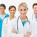 canada doctors – countries with the best health care in the world