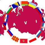 list-of-13-slavic-countries-latest-ranking