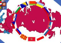 list-of-13-slavic-countries-latest-ranking