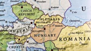 what-countries-are-slavic-today