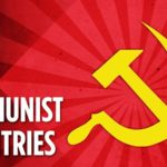 List of Countries that Still Have Communism