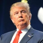 What Muslim Countries Did Trump Ban