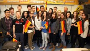 free german universities