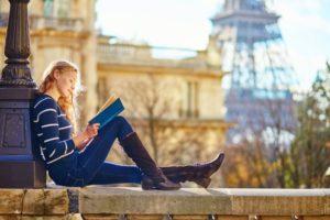 slovenia free universities