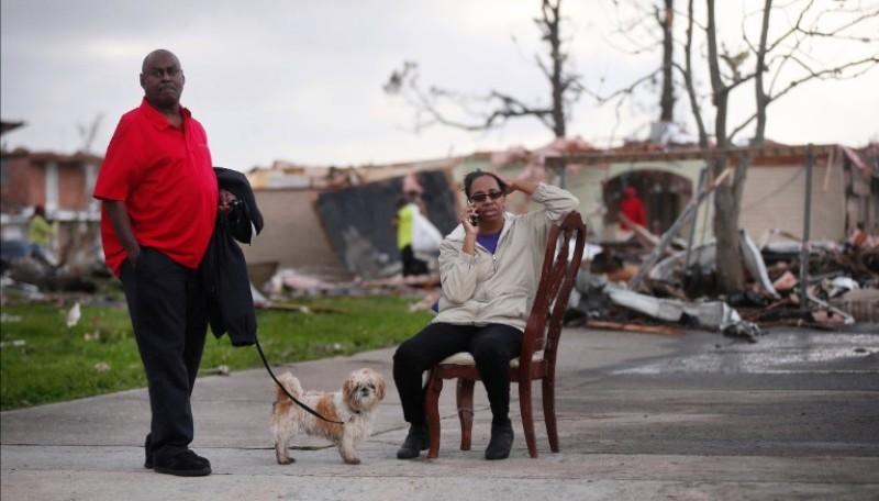 tornado new orleans east