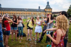 tuition free universities in sweden